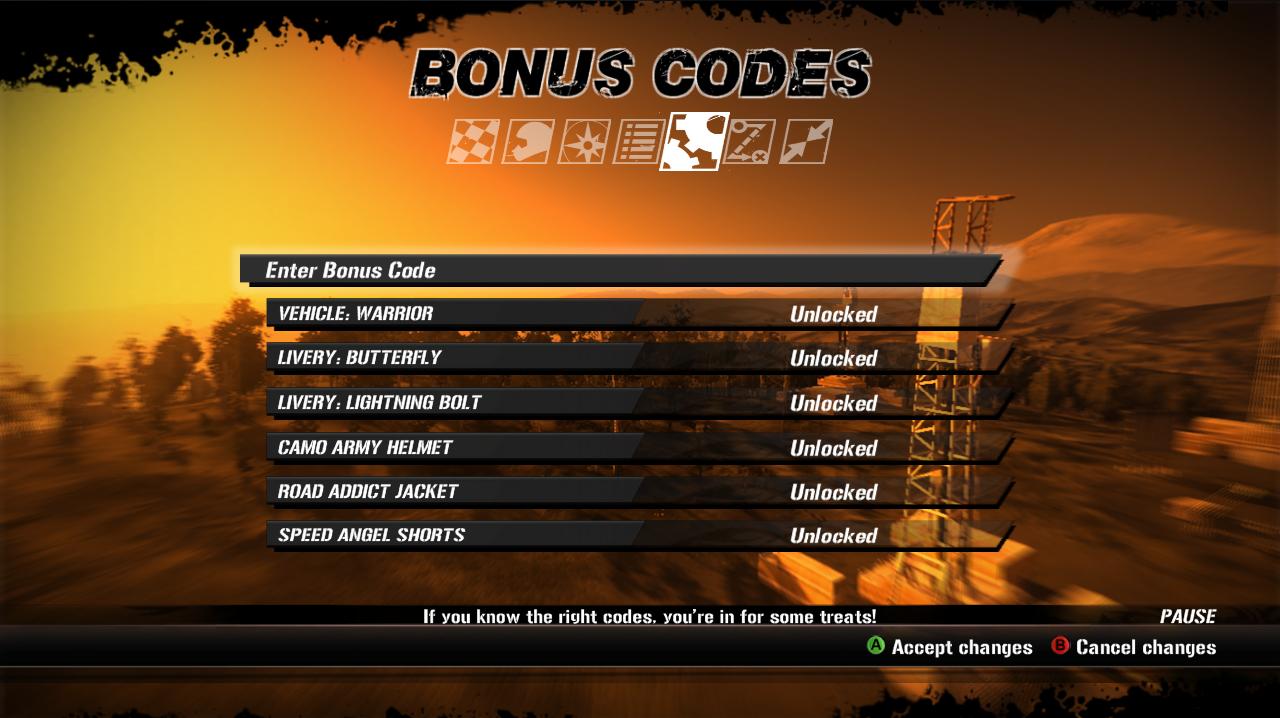 mozzoloh game bonus codes