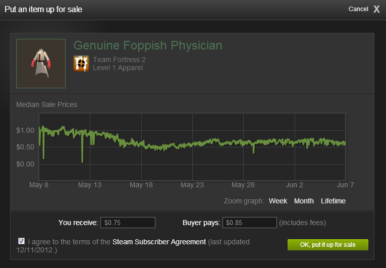how to get refunded in steam