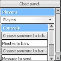 Steam Workshop :: Admin tools
