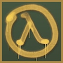 Steam Community :: Guide :: Installing Half-Life Mods