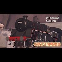 Steam Workshop :: RoBotFox