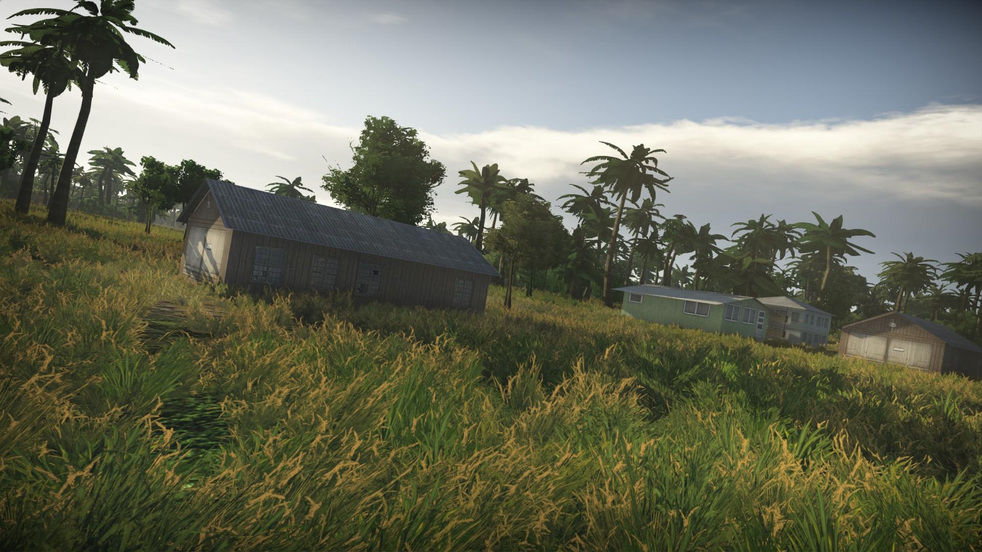 Steam Workshop :: Maps