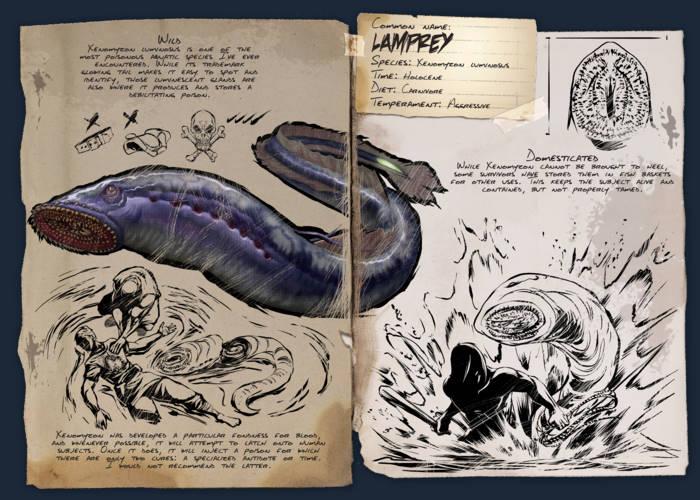 Ark Aberration Karte.Steam Community Guide Ark Survival Evolved