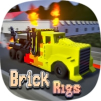 rigs of rods wrecker download