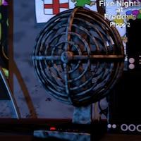 Steam Workshop :: SFM Models I Use