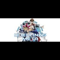 Steam Community :: Yu-Gi-Oh! Duel Links