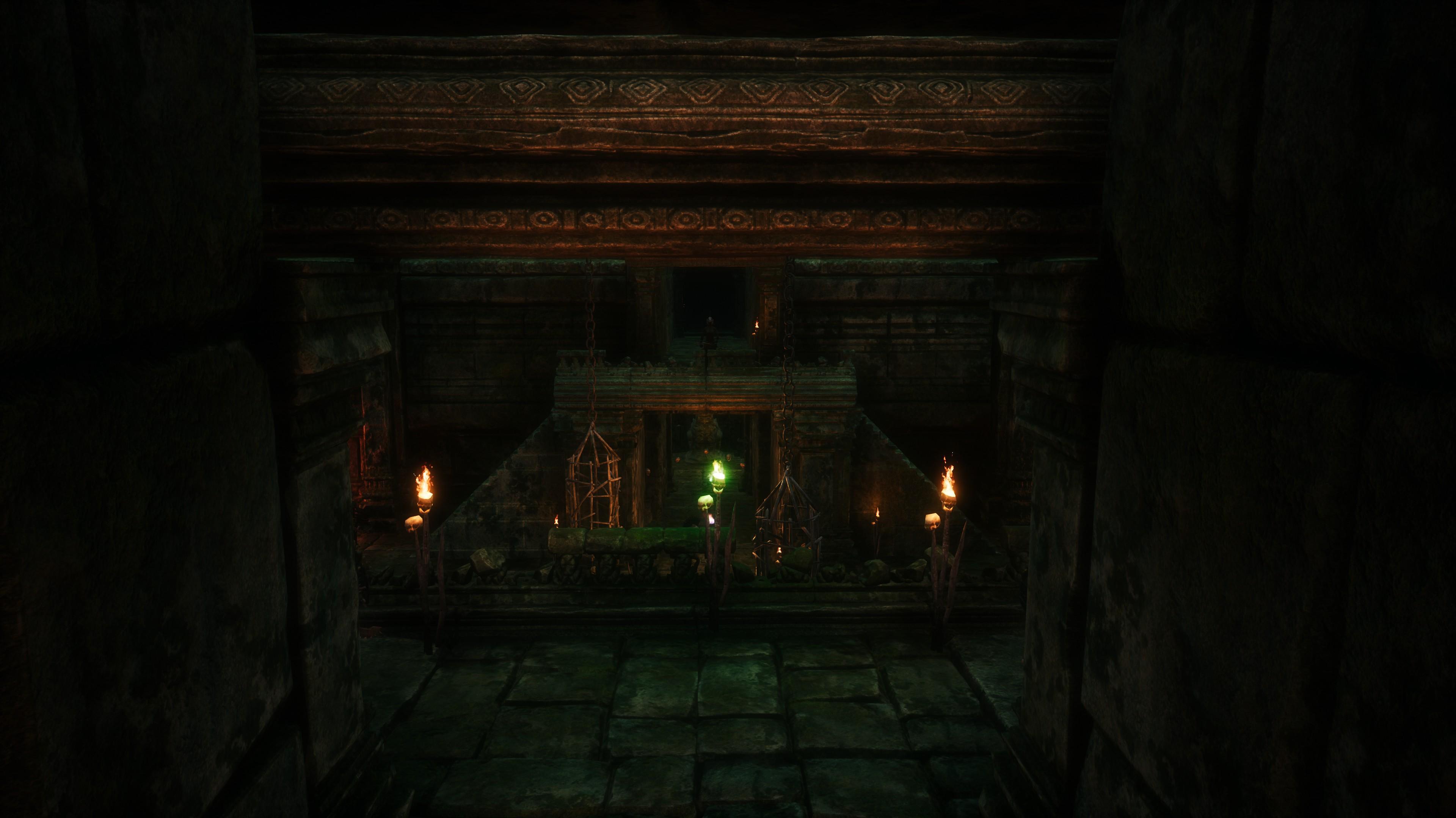 steam workshop the forsaken tomb rh steamcommunity com
