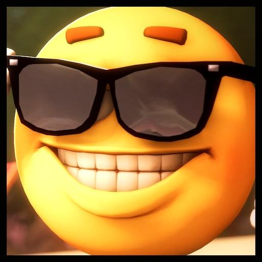 Steam Workshop::DAZ Studio Models Emoti Guy