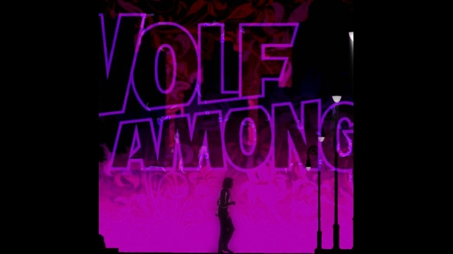 Steam Workshop The Wolf Among Us Wallpaper