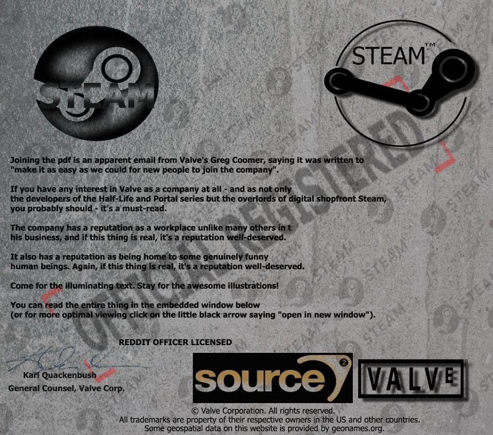 Steam Community :: :: My License from OPSkins