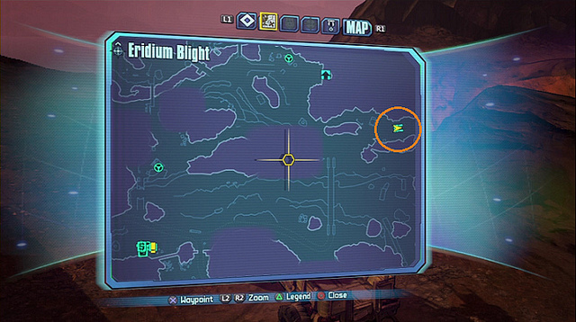 Steam Community :: Guide :: [Borderlands 2] + DLC 100