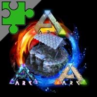 Steam Workshop :: Aberration Map