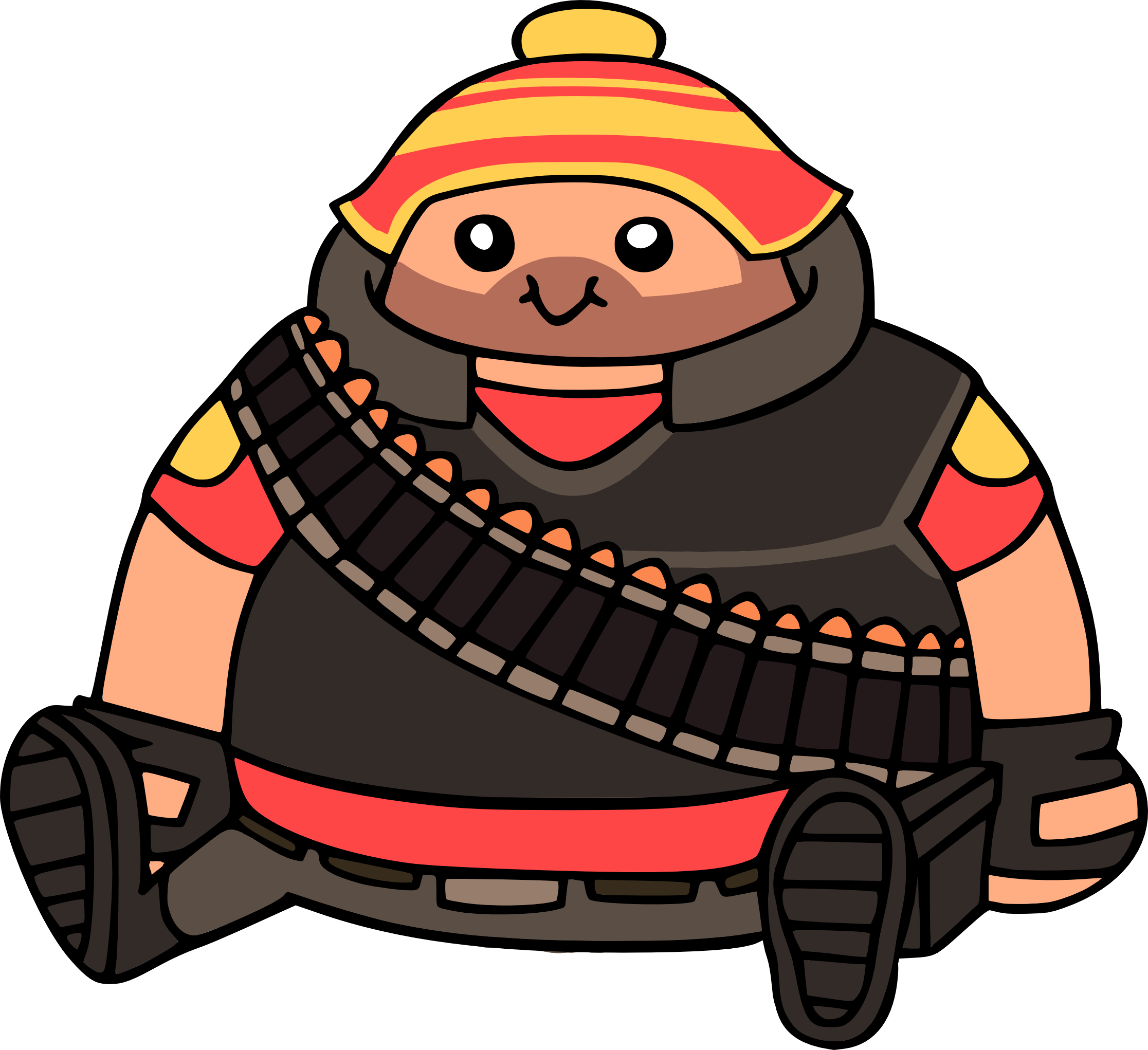 steam workshop tf2 animation stuff i use or whatever