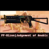 Steam Workshop :: Guns - SMG