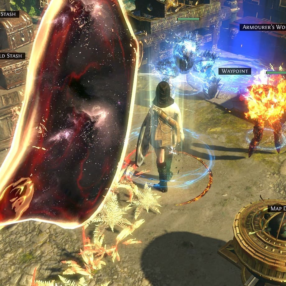 divinity original sin 2 mods in multiplayer