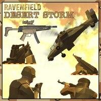 Steam Workshop :: Raven Stuff