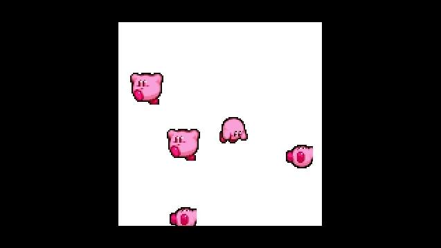 Steam Workshop Kirby Invasion Html Wallpaper