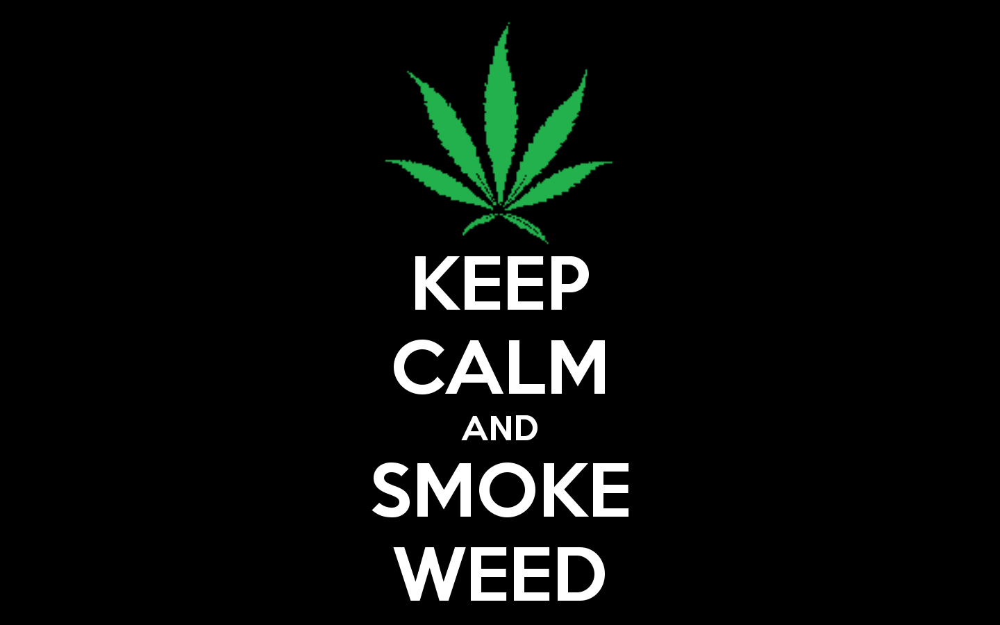 Steam Community KEEP CALM AND SMOKE WEED