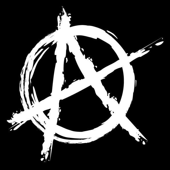 steam community anarchy