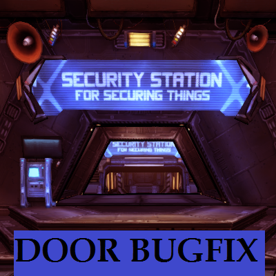 Steam Community :: Guide :: Claptastic Voyage DLC Security Station