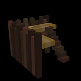 Steam Workshop Basic Modular Palisade