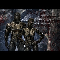 Steam Workshop :: Kaheradin Skyrim 5 OG Collection