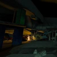 Steam Workshop :: Corpora1Bird's Exploration Maps