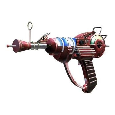 Steam Community Guide Zombies Weapons Guide