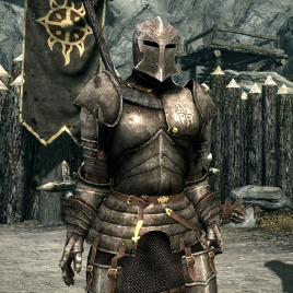 Skyrim Se What S Your Favorite Build