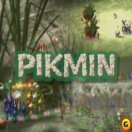 Steam Workshop :: Pikmin