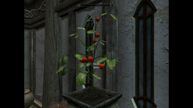Steam workshop more plants all dlcs version rate mightylinksfo