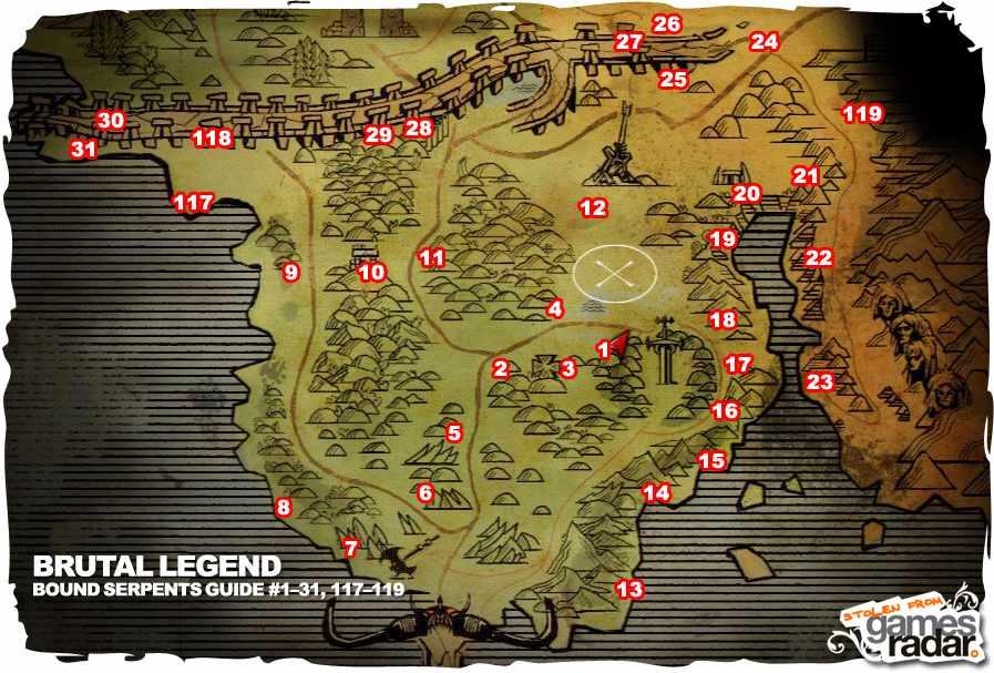 Steam community:: guide:: item maps.