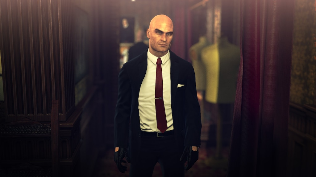 Steam Community Screenshot My Suit Got Fucked Up So I Simply Go To My Personal Tailor Maybe The Only Single Person On Earth Who Will See My Face More Than