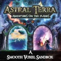 Steam Workshop :: Sandbox Games