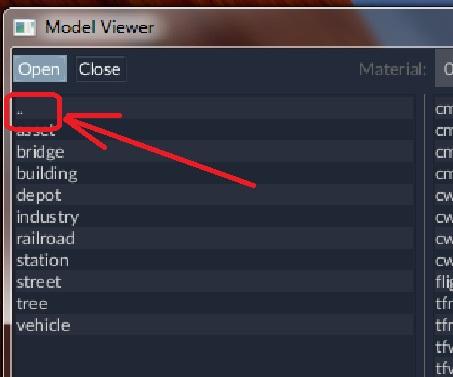 Steam Community :: Guide :: Transport Fever Model Viewer Guide
