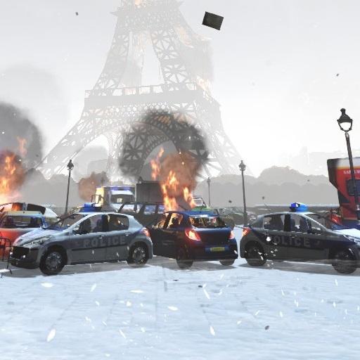 Killing Floor 2 Trailer: Steam Community :: Killing Floor 2