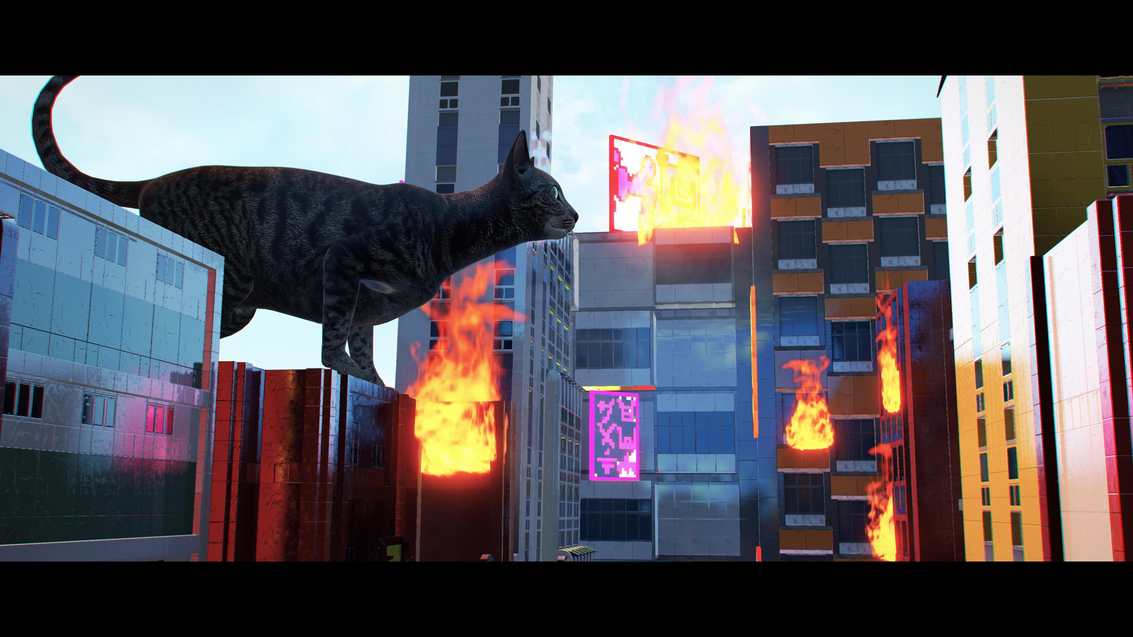 Steam Community :: The LEGO® NINJAGO® Movie Video Game
