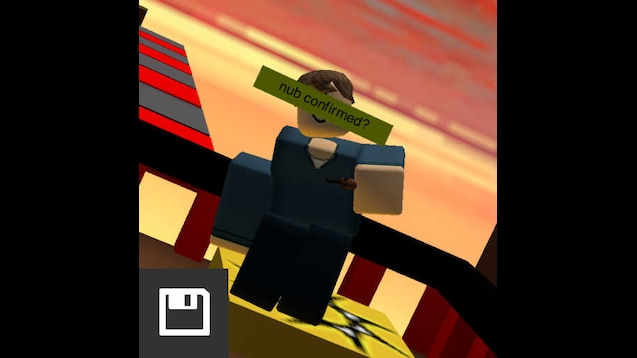Mods For Roblox Phantom Forces Roblox Phantom Forces Graphics Mod