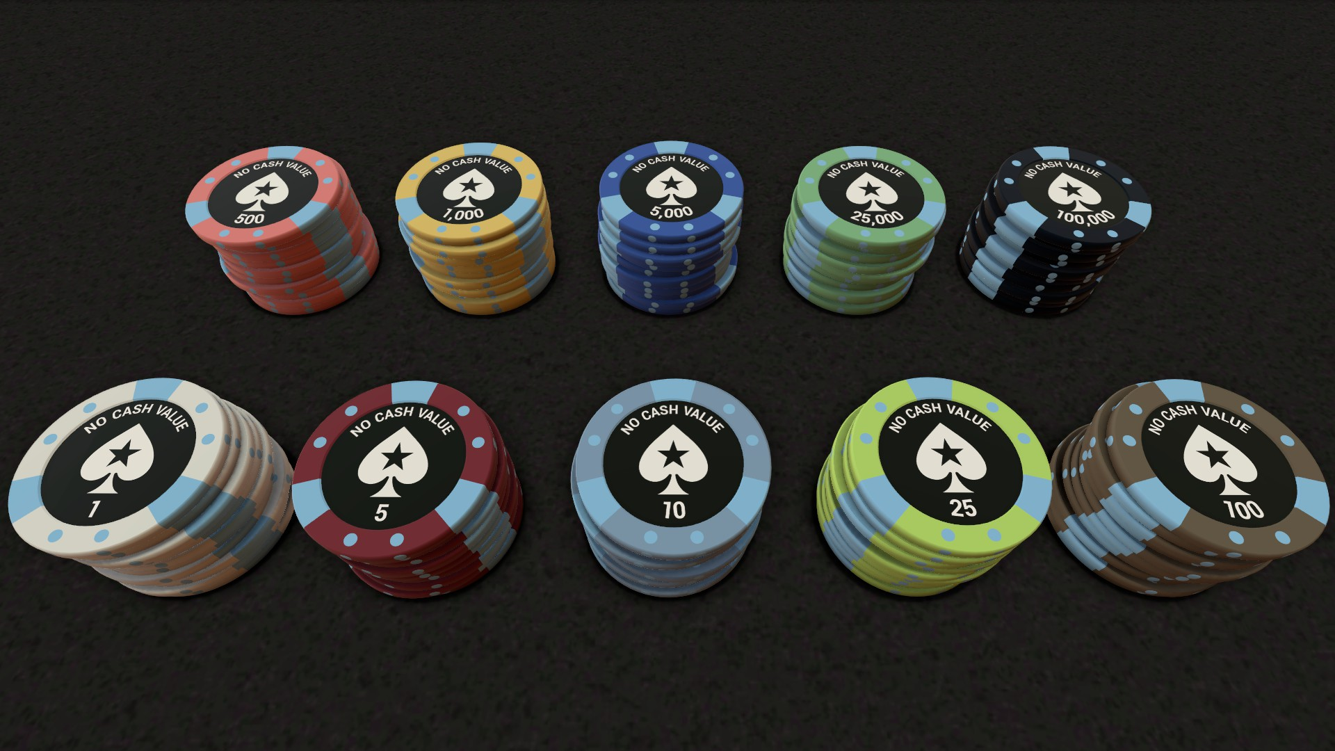 Steam poker reddit procter and gamble financial ratio analysis