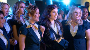 watch pitch perfect online free 123movies