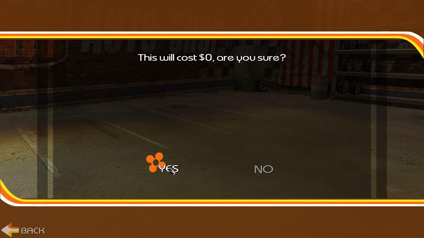 Communauté Steam :: Guide :: DRIVER: PARALLEL LINES: Tips