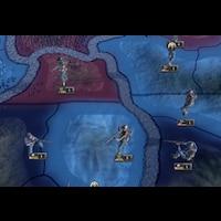 Steam Workshop :: Kaiserreich Submods