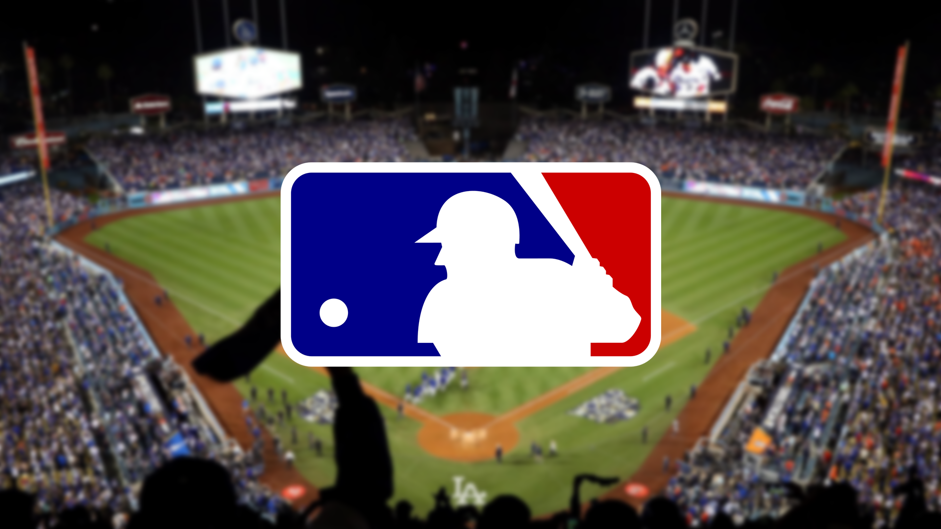 Steam Workshop Mlb Logos