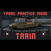 Steam Workshop :: Yprac Practice and Warmup