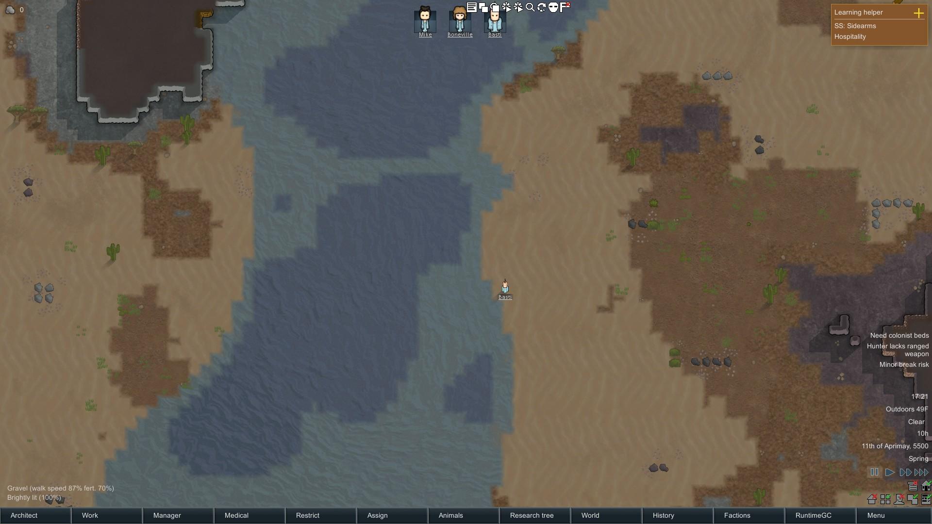 Steam Workshop :: Grand Rivers