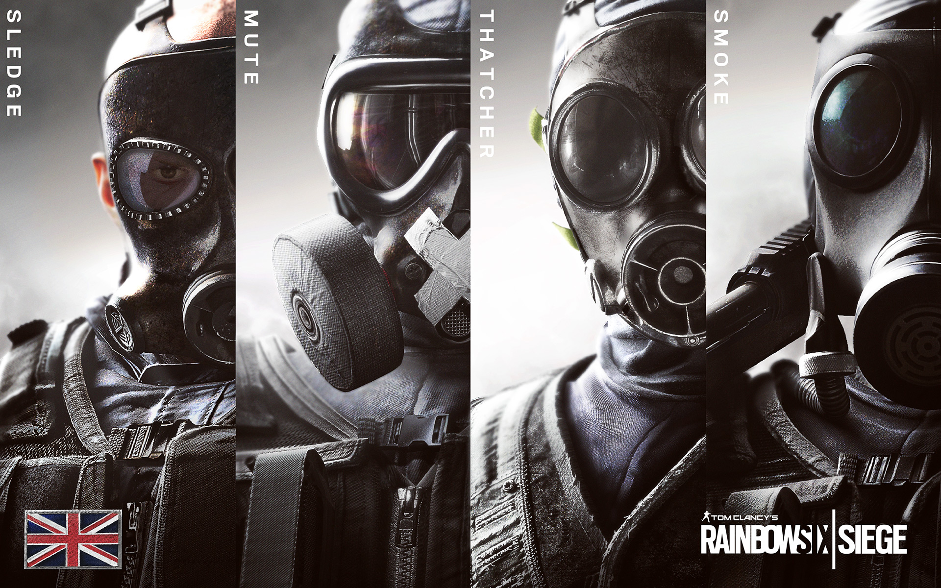 Steam Community :: Guide :: Starter's Guide to Siege