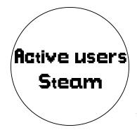 Steam Community :: Rocket League