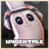 Steam Workshop :: Undertale SFM