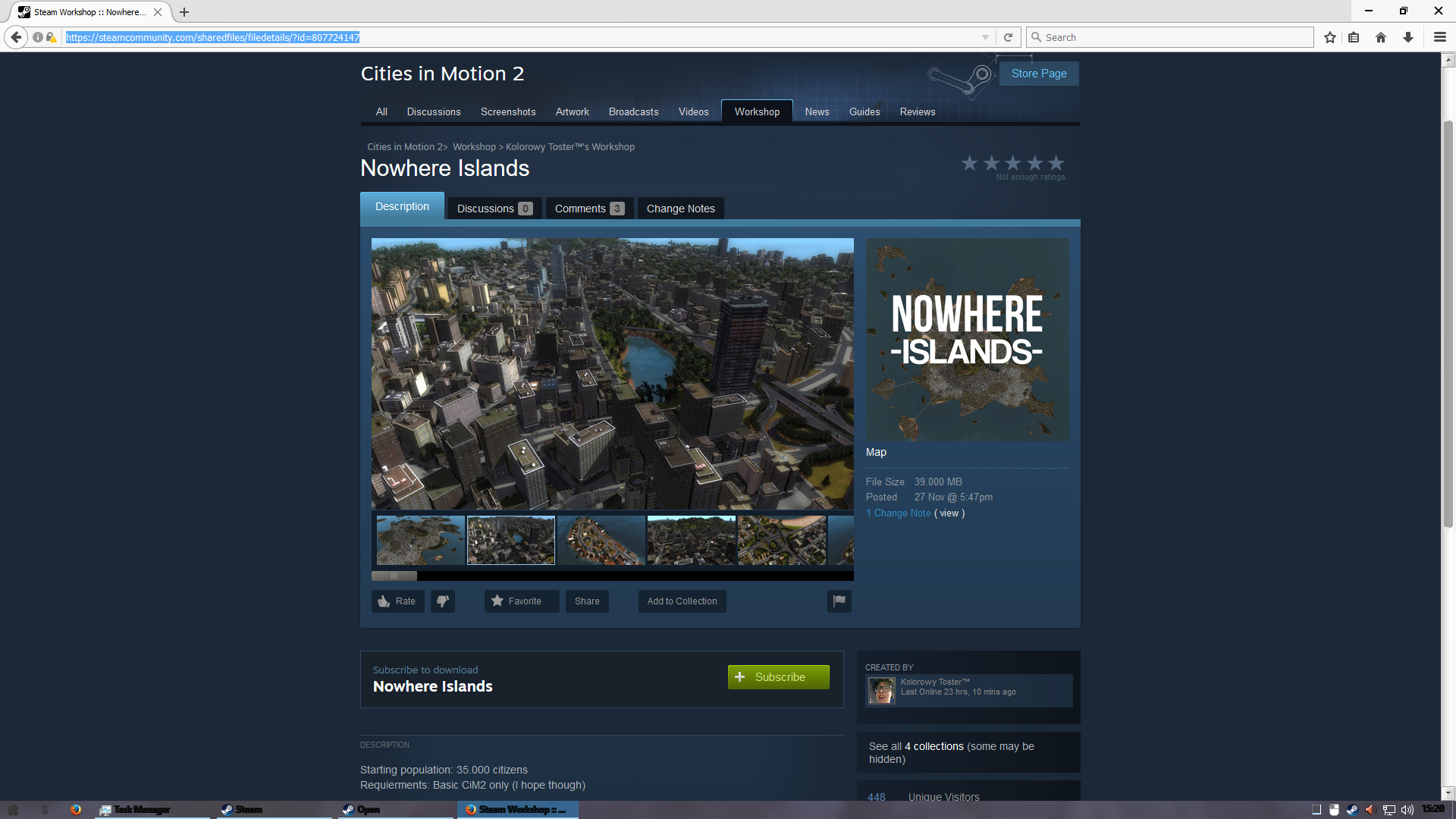 Steam Community :: Guide :: How to Install maps When steam doesnt