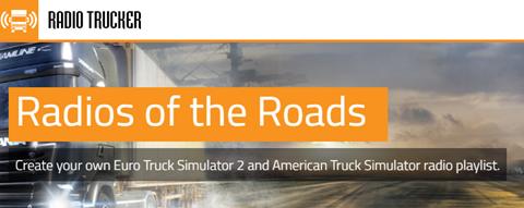 Steam Workshop :: Hemil's Route Advisor (SiSL Edit)